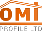 OMI Profile LTD logo